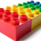 Drupal 7 e la gestione avanzata dei blocchi