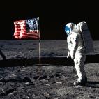 Inserire un flag link in una pagina