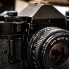 Gallerie fotografiche con Drupal