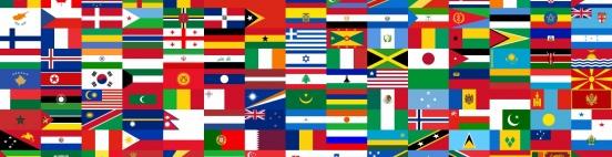 Modulo Flag per Drupal 7