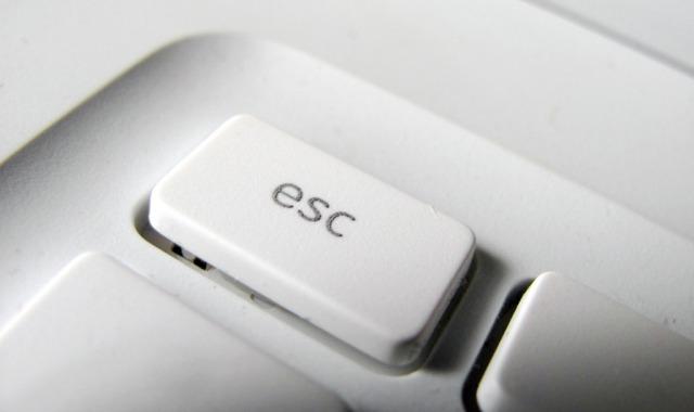 Editor WYSIWYG per Drupal